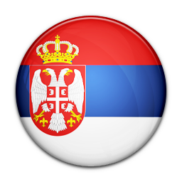 https://borad.rs/wp-content/uploads/2017/05/Flag-of-Serbia.png