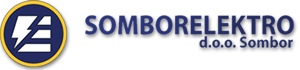 Somborelektro